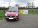 RENAULT KANGOO  5 PLACES